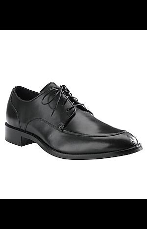 Men's Shoes, Cole Haan Lenox Hill Split Toe Oxfords - Jos A Bank