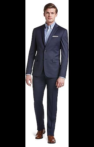 Men's Suits, 1905 Collection Slim Fit Suit Separate Jacket - Jos A Bank