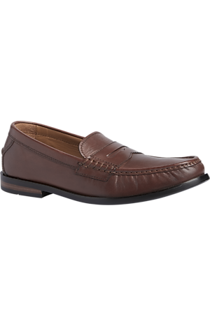 Men's Sale, Cole Haan Pinch Friday Penny Loafers - Jos A Bank