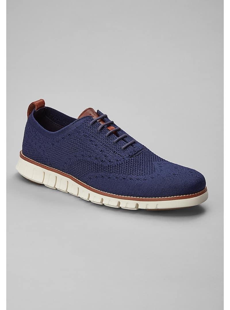 Cole Haan Zerogrand Stitchlite Sneakers