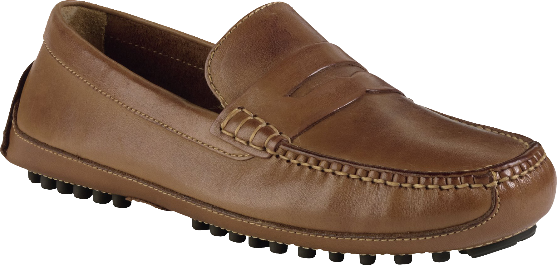 Cole Haan Grant Canoe Penny Loafers CLEARANCE - Flash Sale Shoes   Jos A Bank