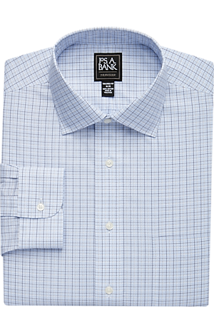 Jos.A.Bank: DRESS SHIRTS AND SPORTSHIRTS AS LOW AS $9.99