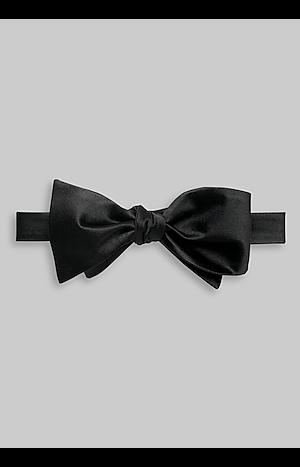 Men's Accessories, Jos. A. Bank Formal Bow Tie - Jos A Bank