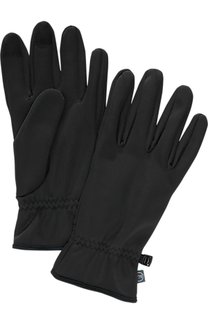 Men's Clearance, Travel Tech Touch Point Gloves CLEARANCE - Jos A Bank