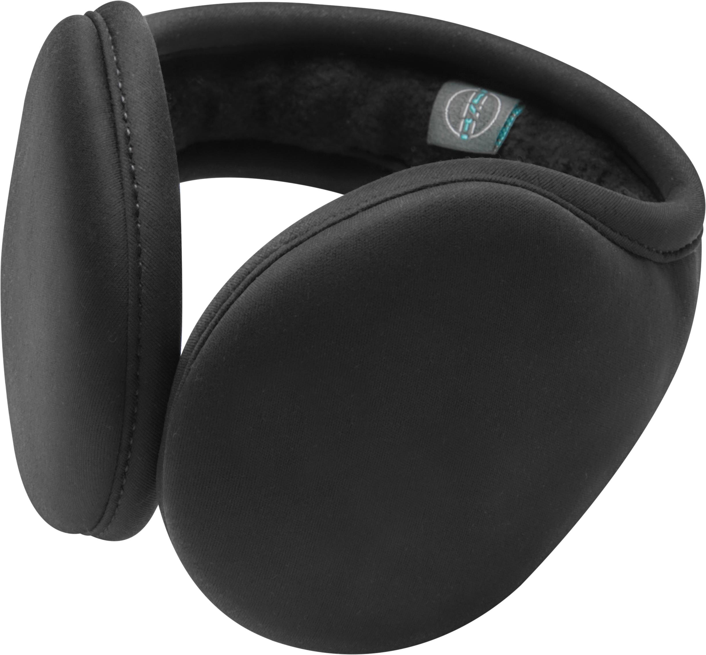 Earwarmers