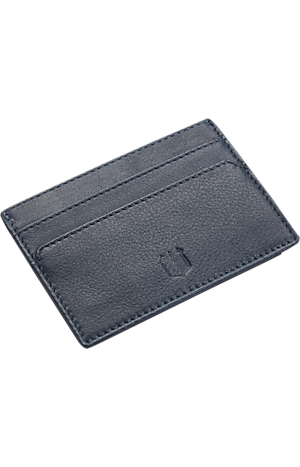 Men's Accessories, Jos. A. Bank RFID Card Case - Jos A Bank